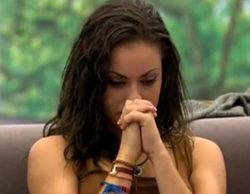 Niedziela será la última expulsada de 'Gran hermano', según los usuarios de FormulaTV.com