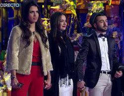 Semifinal de 'GH 16': una falsa final y Niedziela a Eurovisión