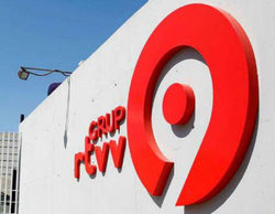 Aprobada la ley que permitirá crear una nueva televisión valenciana