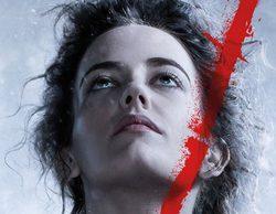 'Penny Dreadful' ya busca extras en Almería para el rodaje de dos episodios de la tercera temporada