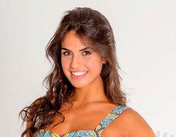 Sofía Suescun, ganadora de 'Gran Hermano 16'