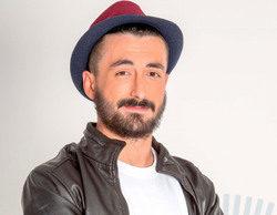 Aritz Castro, segundo finalista de 'Gran Hermano 16'
