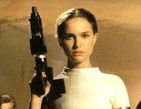 """""""Star Wars: El ataque de los clones"""" también triunfa en FDF con un gran 4,5%"""