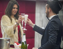 'Gran Hermano 16' cierra edición en Telecinco con el mejor share desde 2011