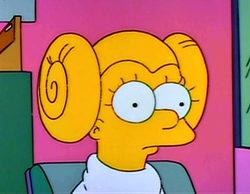 """'Los Simpson' predijeron el estreno de la nueva película de """"Star Wars"""""""