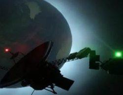 Mega estrena este próximo lunes 'Xtraterretres' y 'Hangar1: archivos extraterrestres'