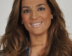 Raquel Bollo, tercera concursante confirmada para 'Gran Hermano VIP 4'