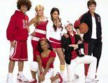 """Así han cambiado los actores de """"High School Musical"""" diez años después de su estreno"""