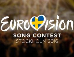 TVE  dará a conocer los seis candidatos a Eurovisión entre el 28 y el 31 de diciembre