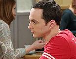 Las reposiciones de 'The Big Bang Theory' lideran en Nochebuena
