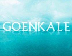La serie 'Goenkale' dirá adiós este lunes, después de 21 años de emisión y 3.707 capítulos