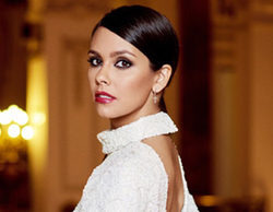Cristina Pedroche luce 12 impresionantes vestidos para celebrar las Campanadas