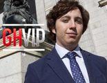 El pequeño Nicolás, nuevo concursante de 'Gran Hermano VIP 4'
