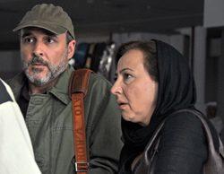 Atreseries emitirá 'Rescatando a Sara', la miniserie protagonizada por Carmen Machi y Fernando Guillén Cuervo