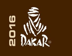 Eurosport apostará por el Rally Dakar 2016 entre el 2 y el 16 de enero