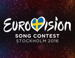 Xuso Jones, Salva Beltrán, Maverick, Maria Isabel, Electric Nana y Barei son los aspirantes a Eurovisión 2016