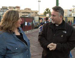 """'En ruta' (13tv) estrena este domingo su segundo reportaje: """"Cristianos en Irak"""""""
