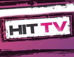 Nace Hit TV que sustituirá a Kiss TV en la Comunidad de Madrid