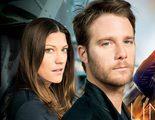 Fox estrena el 7 de enero 'Sin límites', la adaptación televisiva de la película del mismo título