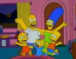 El peor capítulo de la historia de 'Los Simpson' es...