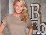 'B&b, de boca en boca' (12,4%) cierra su segunda temporada por debajo de la media de Telecinco