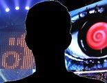 El primer invitado del 2016 de 'El hormiguero' concursó en un reality de Telecinco. Descubre quién es