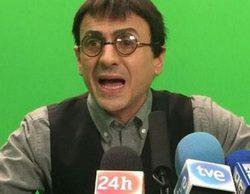 José Mota prepara un canal propio en Youtube con contenido exclusivo