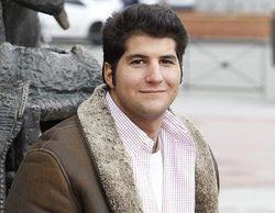 Julián Contreras Jr, concursante confirmado de 'Gran Hermano VIP 4'