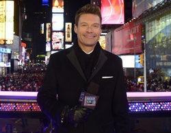 ABC, sin rival en Nochevieja con su especial 'Primetime New Year's Rockin' Eve'