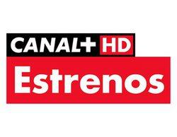 Canal+ Estrenos (5,9%) sube hasta la segunda posición en Movistar+ en un mes marcado por las vacaciones navideñas