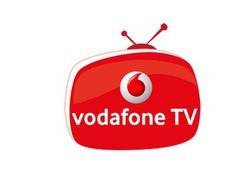 Vodafone TV cierra 2015 superando la barrera del millón de clientes