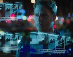 Conoce a los personajes de 'Sin límites', la serie que llega a Fox España el 7 de enero