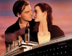 """""""Titanic"""" funciona también en Divinity con un gran 3,8%"""