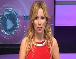 Castilla-La Mancha Televisión ficha a una actriz para presentar sus informativos de fin de semana
