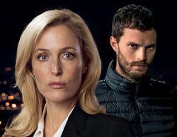 'The Fall' se despedirá con su tercera y última temporada
