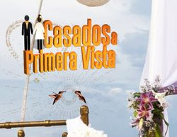 Antena 3 prepara un programa especial sobre parejas como complemento a 'Casados a primera vista'