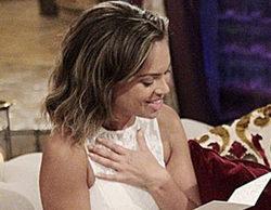 'The Bachelor' se mantiene en el estreno de su nueva temporada en ABC
