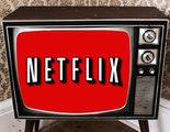 Netflix da luz verde a 'Gypsy', un nuevo thriller psicológico que llegará en 2017