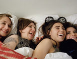 'Girls' terminará después de su sexta temporada en HBO
