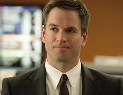 Michael Weatherly (Tony DiNozzo) deja 'Navy: Investigación Criminal' tras 13 temporadas