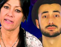 Maite Galdeano ('GH 16') promete volver a 'Sálvame deluxe' para ajustar cuentas con Aritz