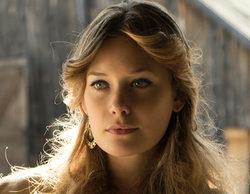 Rachel Keller, primer fichaje de 'Legión', serie sobre X-Men