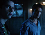 "Teen Wolf 5x11 Recap: ""The Last Chimera"""