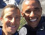 Discovery Channel arrancará con Barack Obama el 2 de febrero la nueva temporada del programa de Bear Grylls