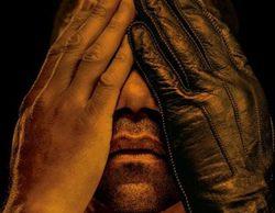 Ryan Murphy ya prepara una 2ª temporada de 'American Crime Story'  sobre el huracán Katrina sin haber estrenado la primera