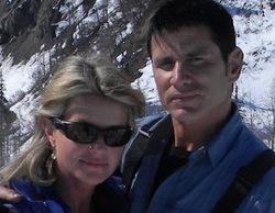 'Aventura en pareja' llega a Discovery MAX el sábado 9 de enero