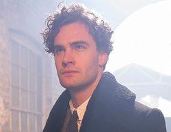 ITV cancela 'Jekyll & Hyde' tras la continua pérdida de audiencia