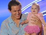 'American Idol' regresa con una importante bajada a Fox