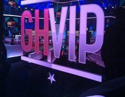 'GH VIP 4' arranca con un fantástico 23,4% y supera al gran regreso de 'Cuéntame' (17,4%)