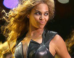 Beyoncé acompañará a Coldplay en el descanso de la 'Super Bowl'